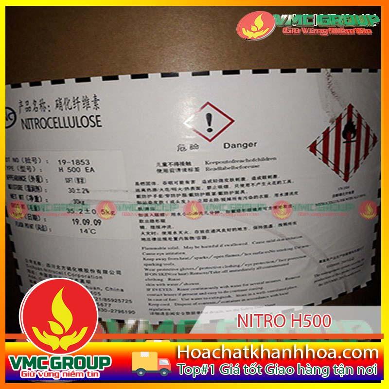 nitro-h500-san-xuat-con-kho-hckh
