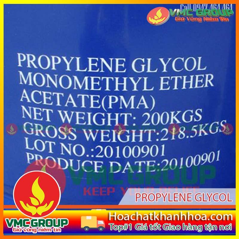 propylene-glycol-c4h10o2-hckh