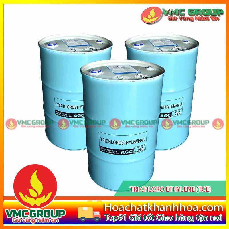 tri-chloro-ethylene-tce-c2hcl3-hckh