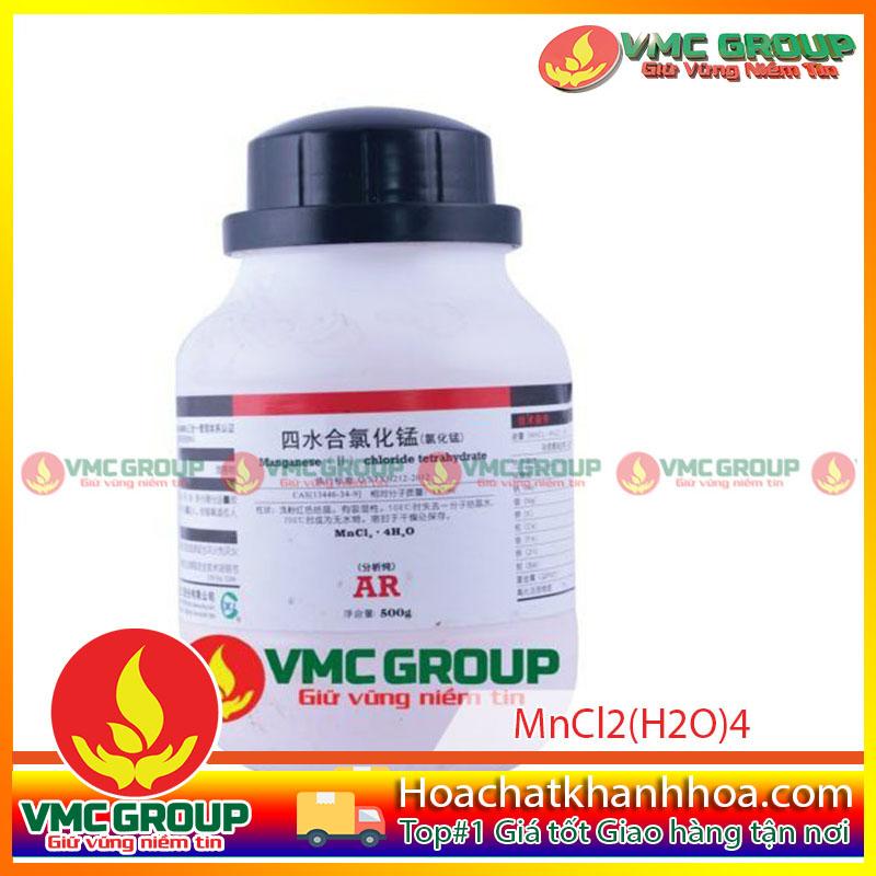 mncl2h2o4-manganese-ii-chloride-tetrahydrate-hckh