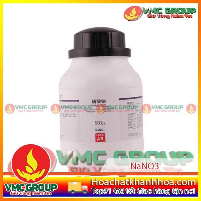 sodium-nitrate-nano3-hckh