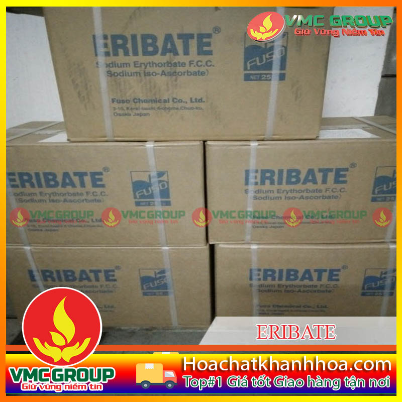 sodium-erythorbate-e316-hckh