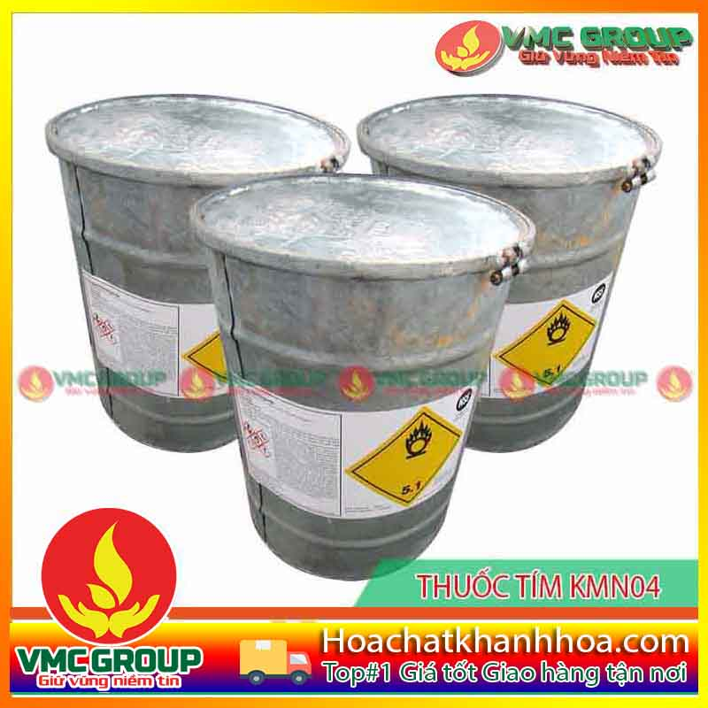 thuoc-tim-kmno4-trung-quoc-hckh