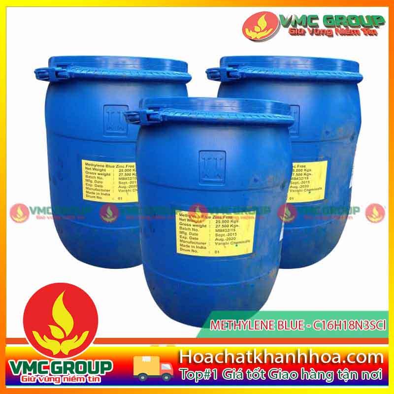 xanh-methylene-blue-c16h18n3scl-hckh