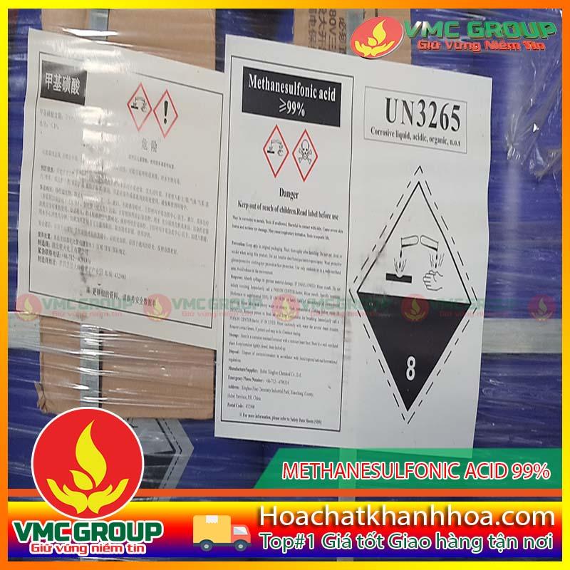 methanesulfonic-acid-99-hckh